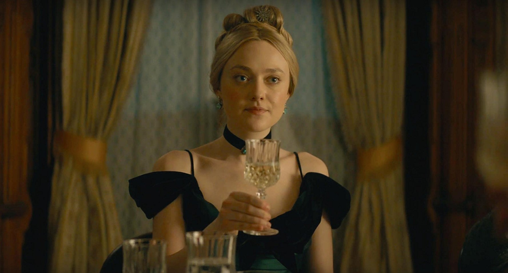 The-Alienist-serie-tv (5)