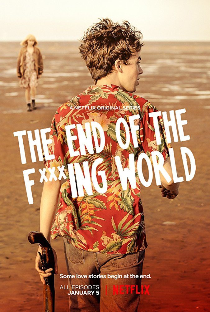 The-End-of-the-fucking-world (7)