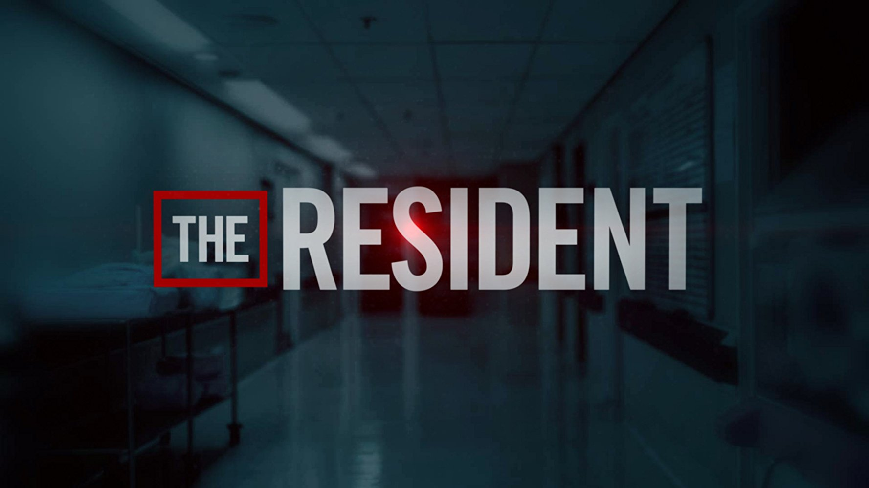 The Resident (1)