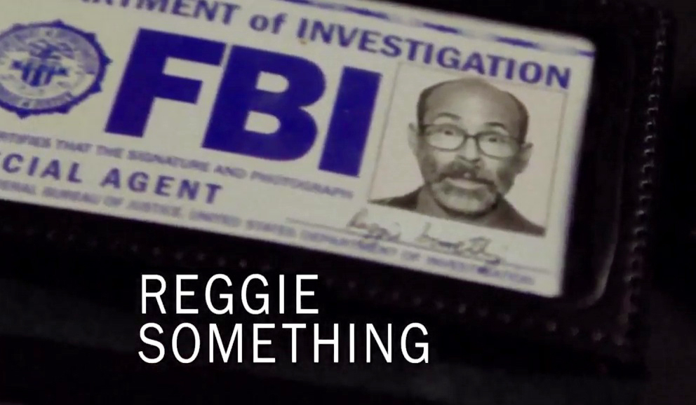 X-Files-reggie
