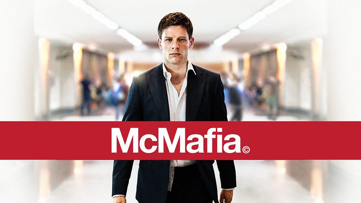 mcmafia-serie-tv-2