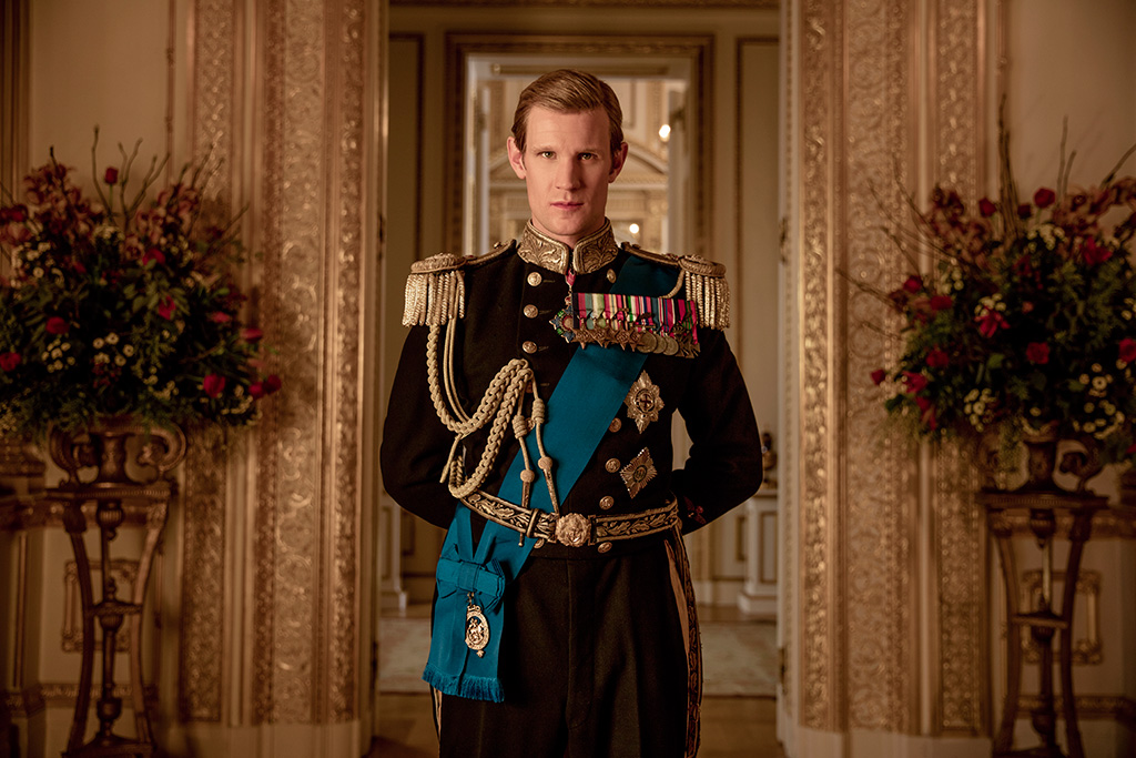 the-crown-serie-tv-netflix-seconda-stagione-6