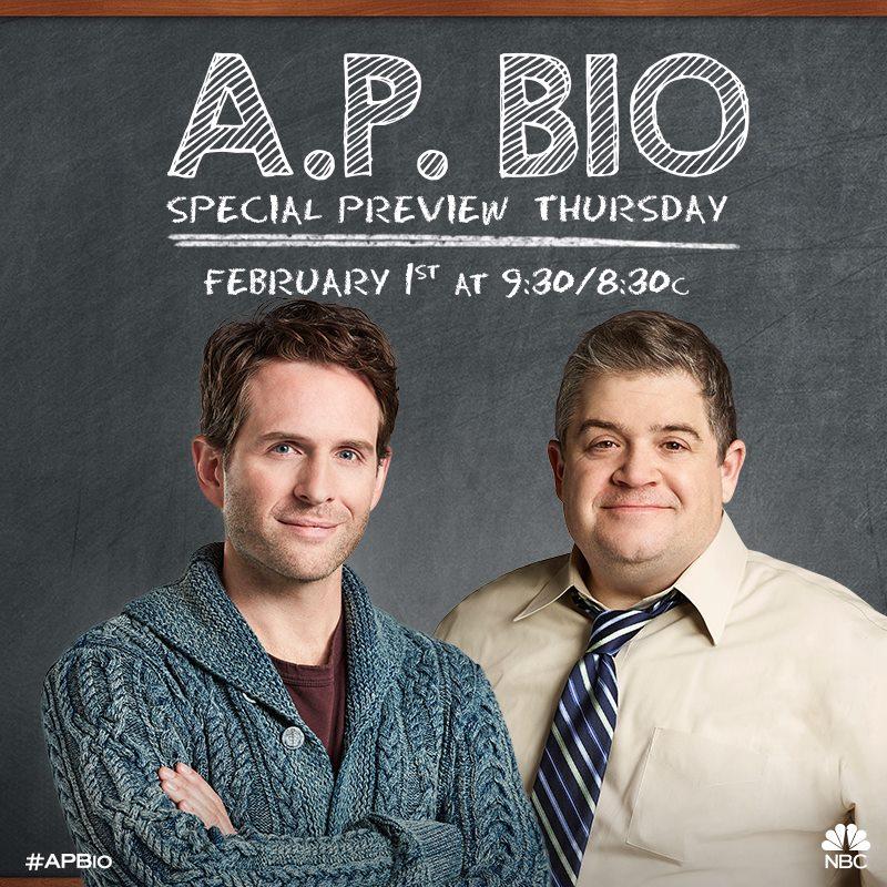 AP-Bio-pilot (4)