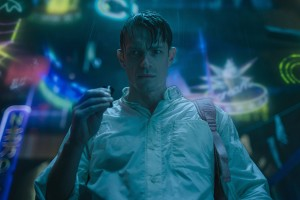 Altered-Carbon-Netflix-serie-tv (1)