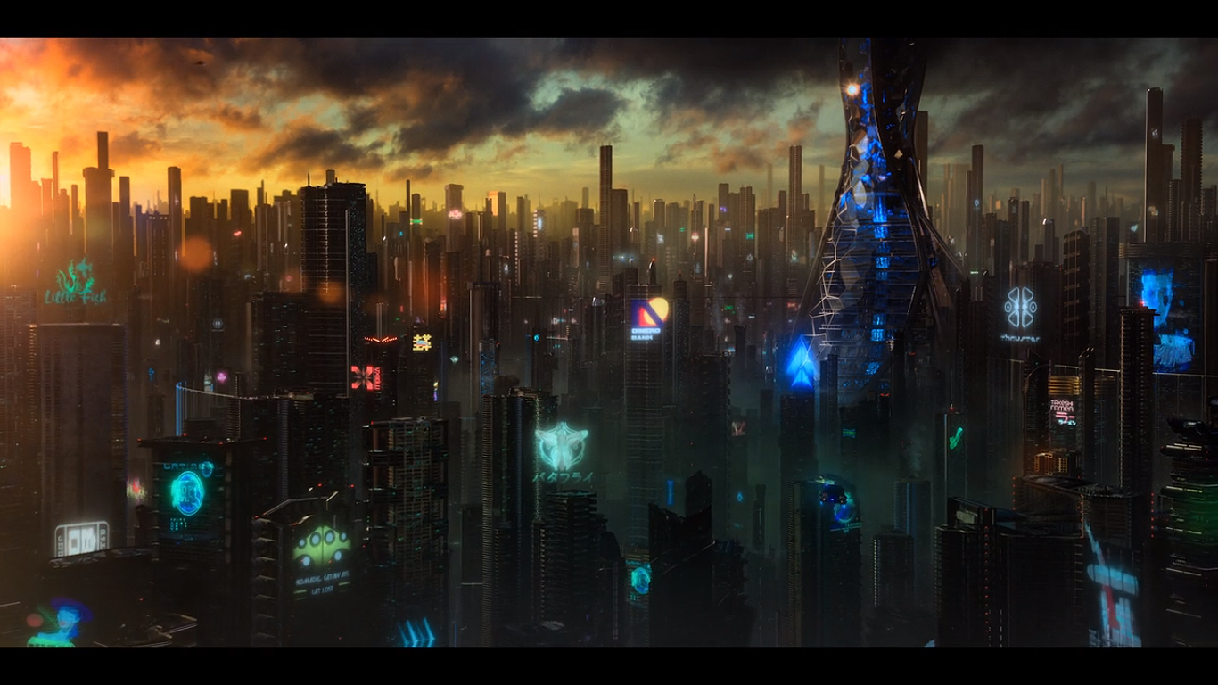 Altered-Carbon-Netflix-serie-tv (4)