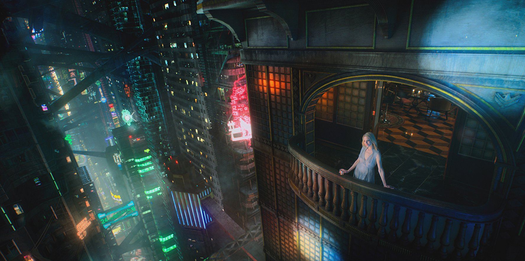 Altered-Carbon-Netflix-serie-tv (8)