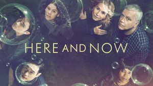 here-and-now-serie-tv-2