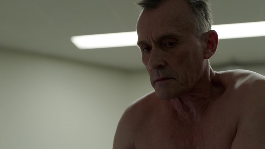homeland-knepper