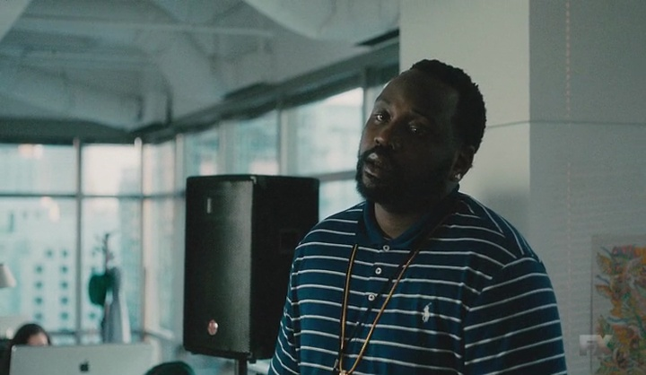 Atlanta-Paper-Boi