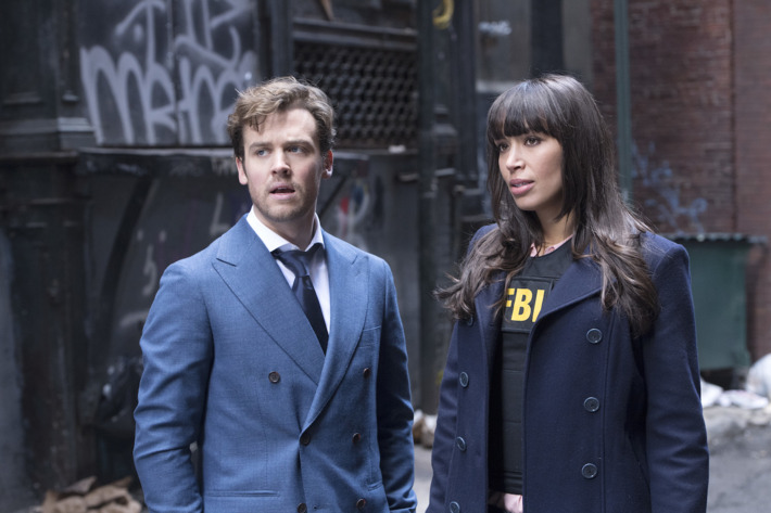 Deception-serie-tv (1)