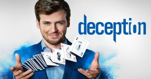 Deception-serie-tv (2)