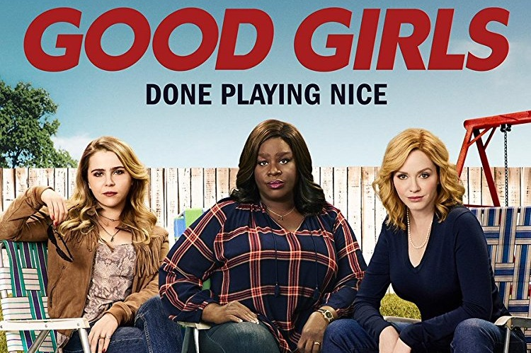 Good-Girls-serie-tv-pilot-recensione (7)