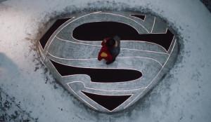 Krypton (1)