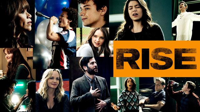 Rise-serie-tv (2)