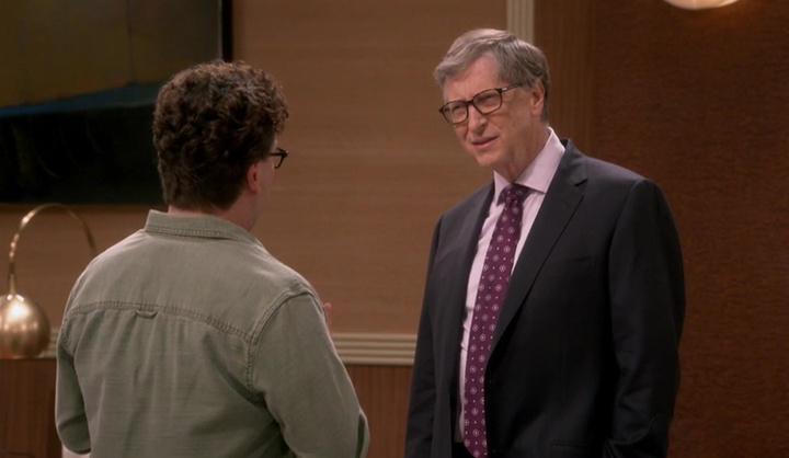 The-Big-Bang-Theory-Gates