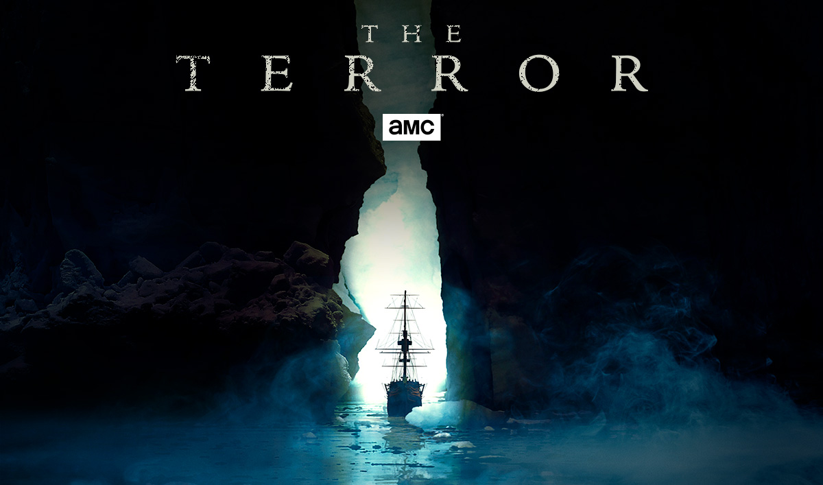 The-terror-serie-tv-4