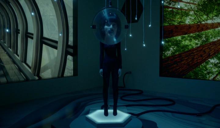 Legion-2-premiere-serie (5)