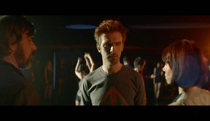 Legion-2-premiere-serie (6)