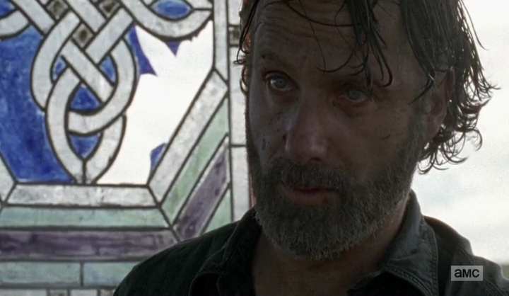 The-Walking-Dead-8-finale-serie (1)