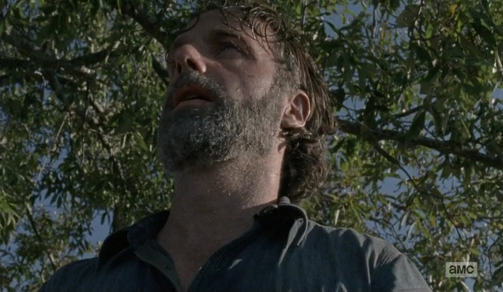The-Walking-Dead-8-finale-serie (4)