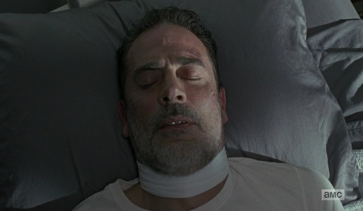 The-Walking-Dead-8-finale-serie (7)