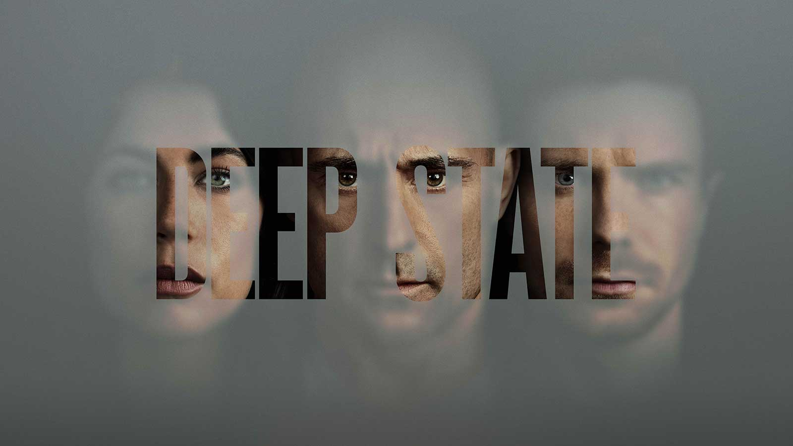 deep-state-serie-tv-2