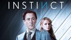 instinct-serie-tv-1