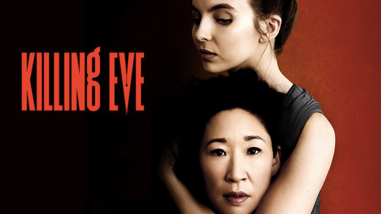 killing-eve-serie-tv-2