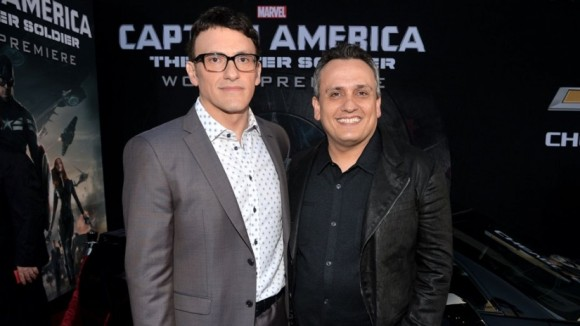 russo_brothers_exit_west