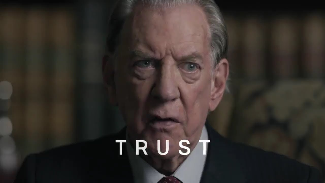 trust-serie-tv-2