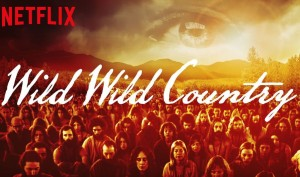 wild-wild-country-documentario-osho-netflix-1