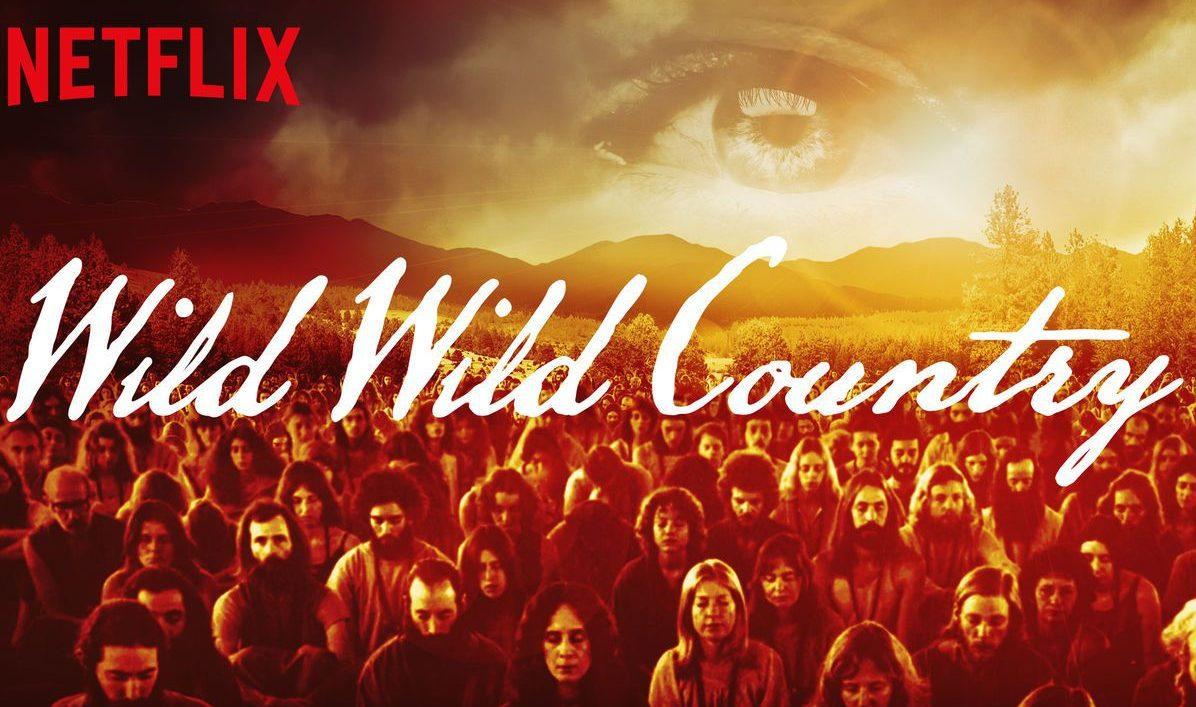 wild-wild-country-documentario-osho-netflix-1