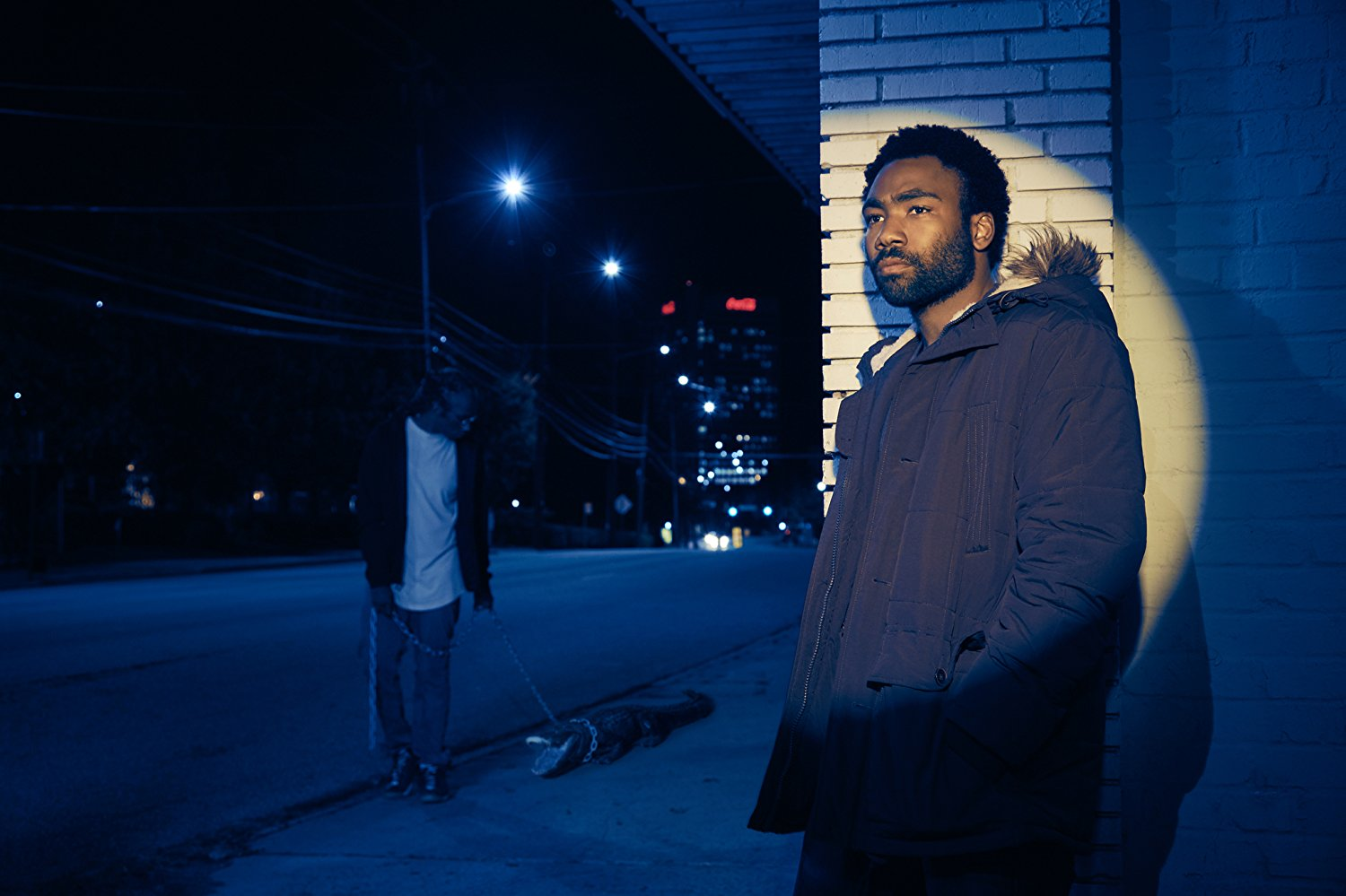 Atlanta-seconda-stagione-serie-episodi (3)