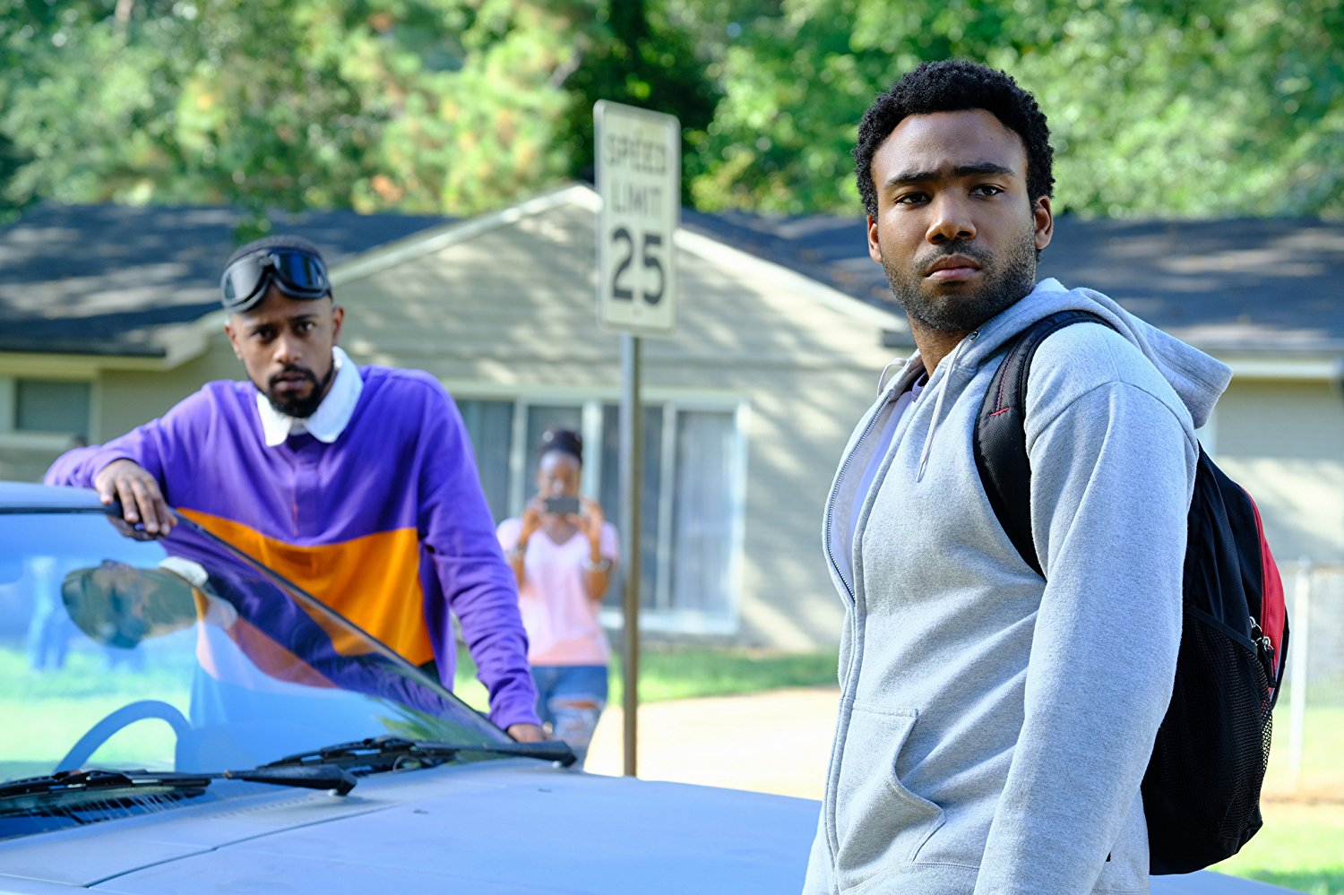 Atlanta-seconda-stagione-serie-episodi (9)