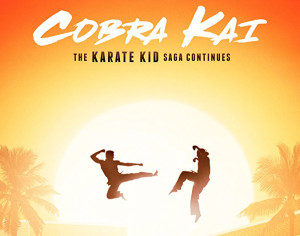 Cobra-Kai-cover