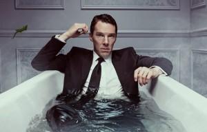 Patrick-Melrose-Cumberbatch (6)