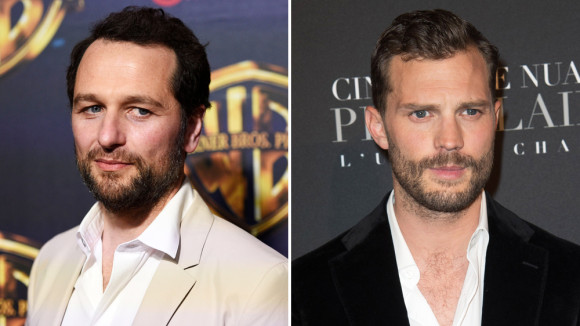 matthew-rhys-and-jamie-dornan
