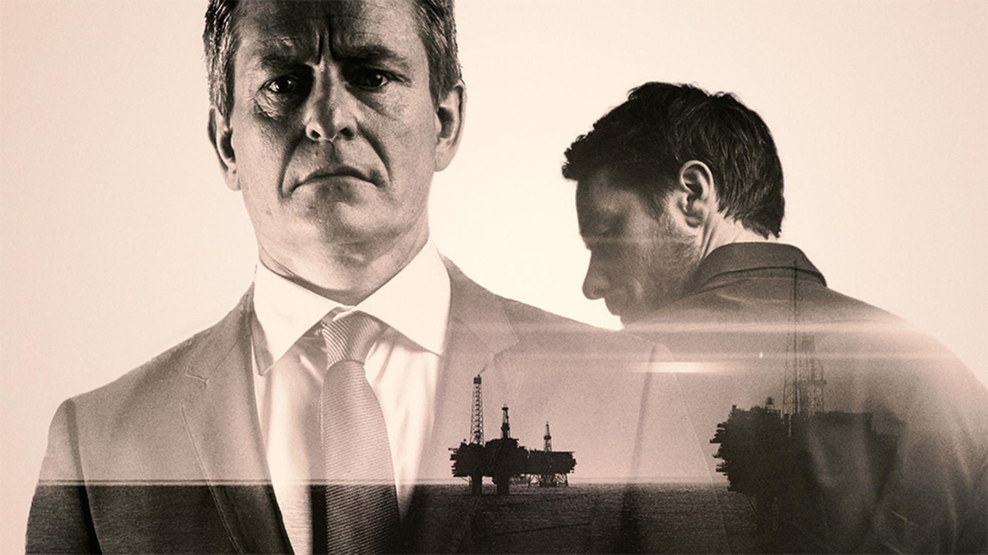 occupied-serie-tv-norvegia-1