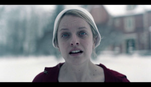 The-Handmaid-Tale-June