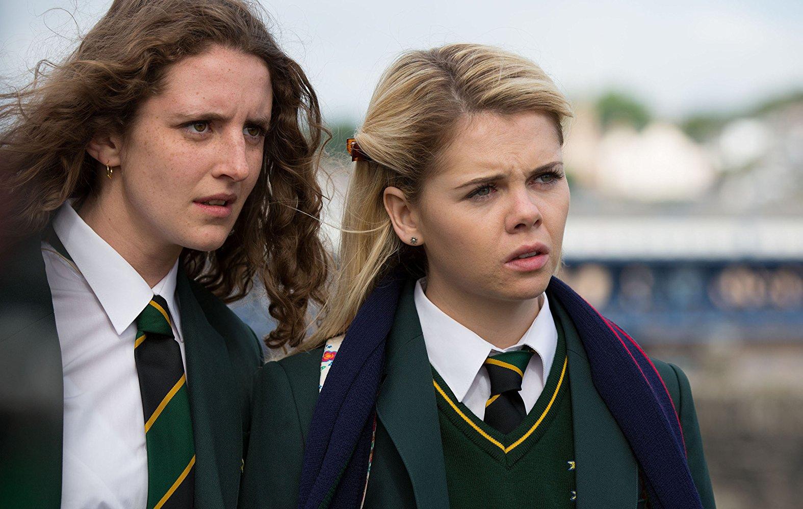 Derry Girls (4)