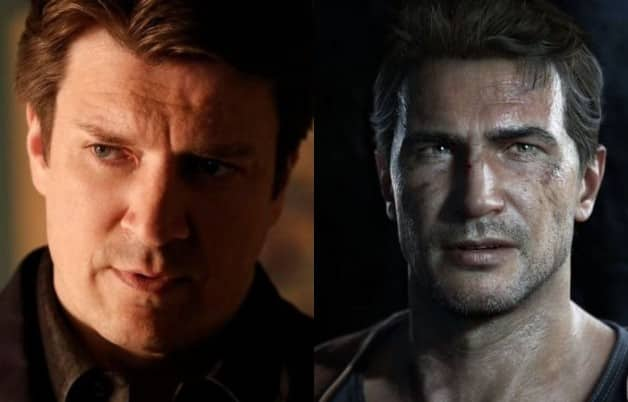 Nathan-Fillion-Uncharted-Nathan-Drake