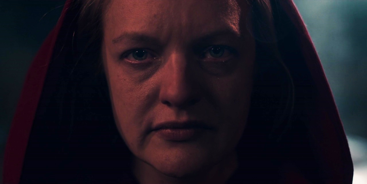The-Handmaid-Tale-2-season-finale (4)