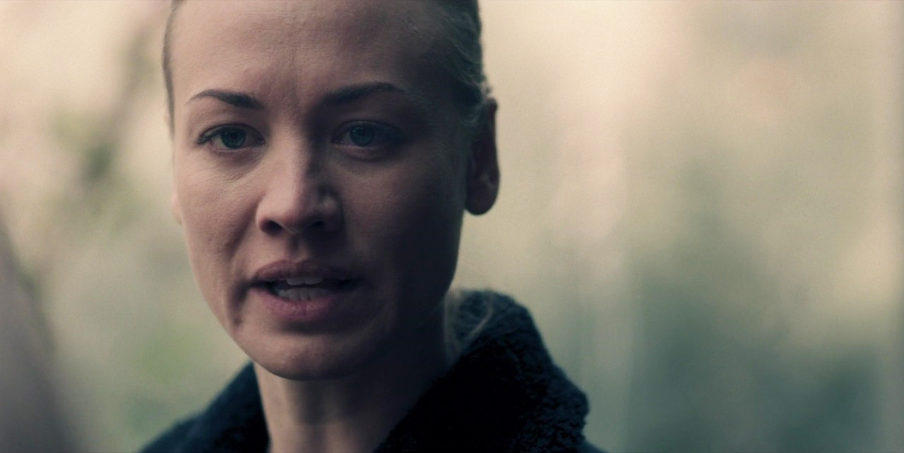 The-Handmaid-Tale-2-season-finale (6)