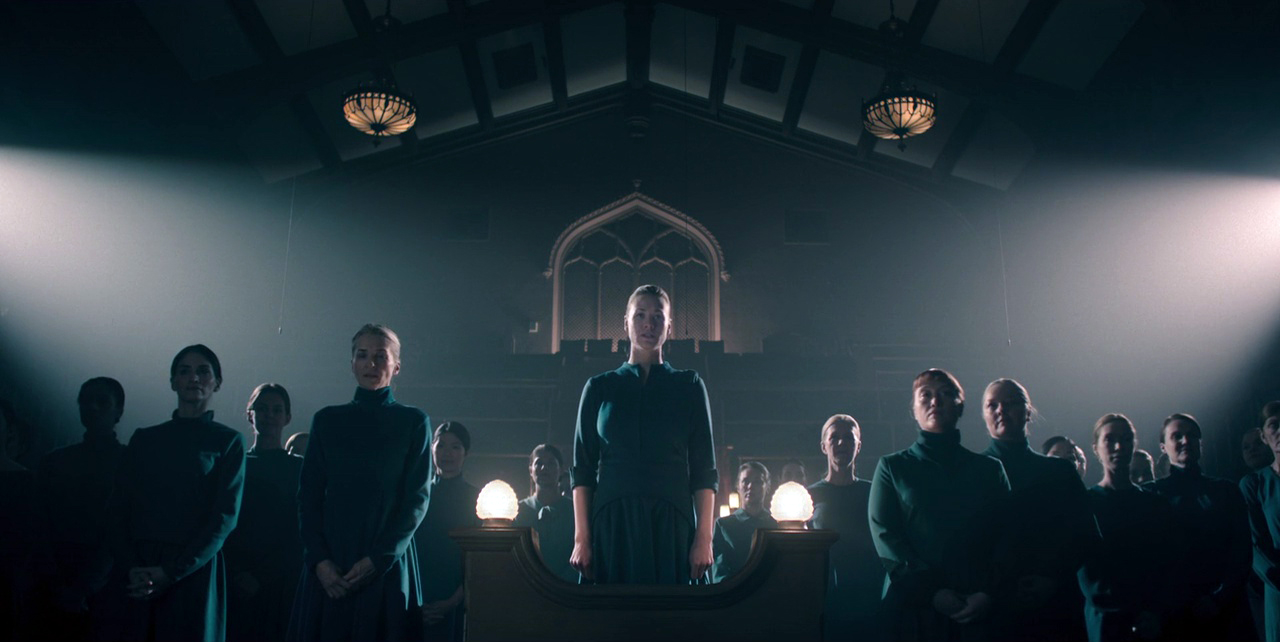 The-Handmaid-Tale-2-season-finale (7)