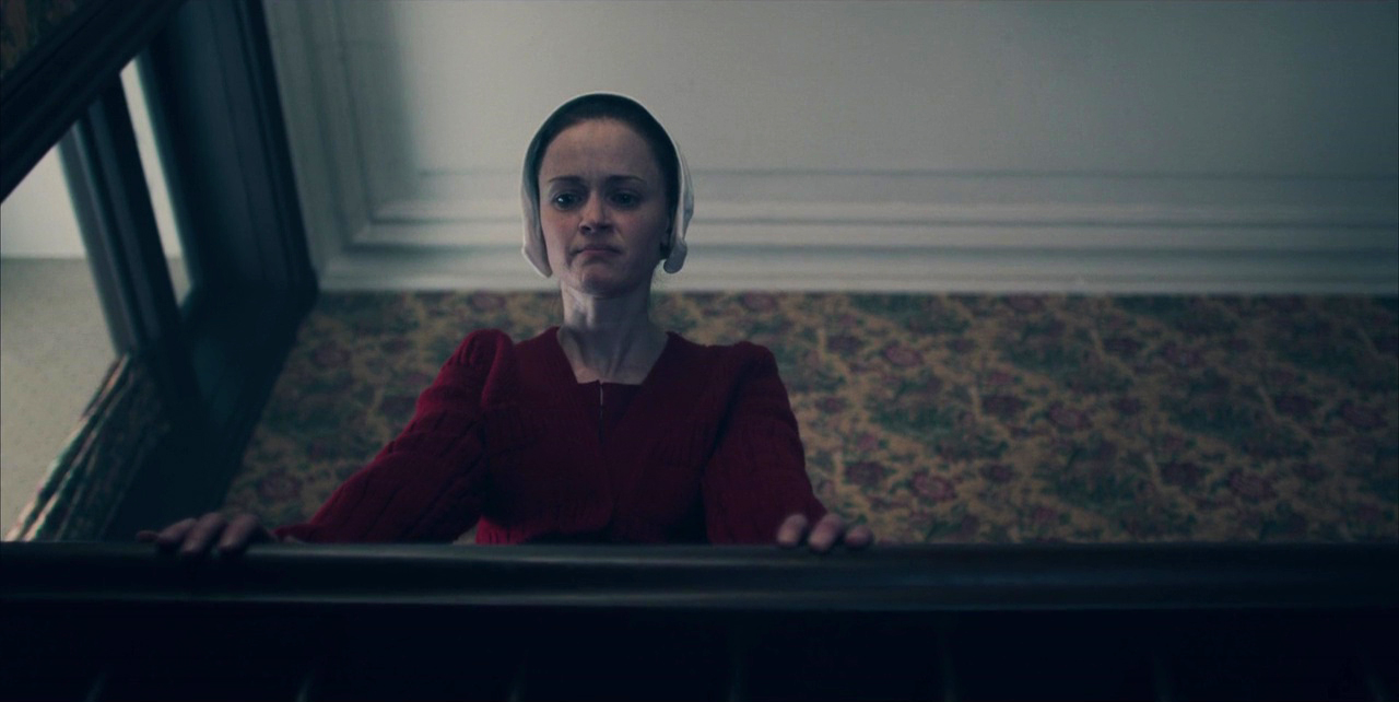 The-Handmaid-Tale-2-season-finale (8)