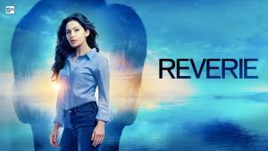 reverie-serie-tv-1