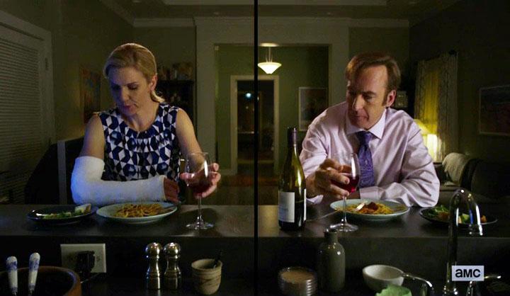 Better-Call-Saul