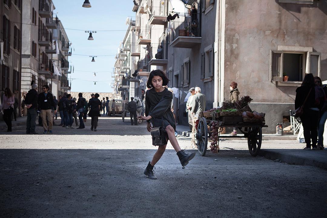MBF_-Ludovica-Nasti-(young-Lila)_photo-by-Eduardo-Castaldo-#2
