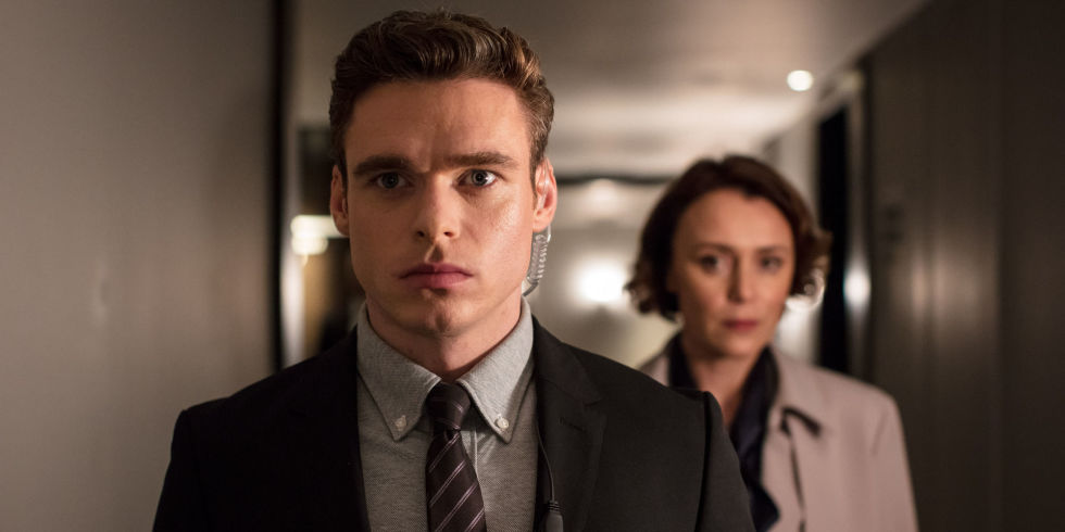 bodyguard-serie-tv-1