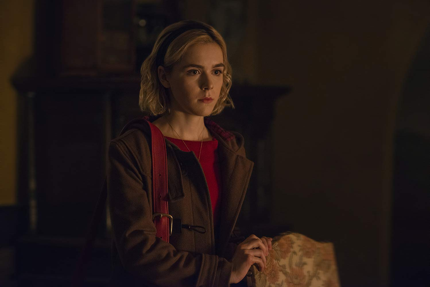 Chilling-Adventures-of-Sabrina (1)